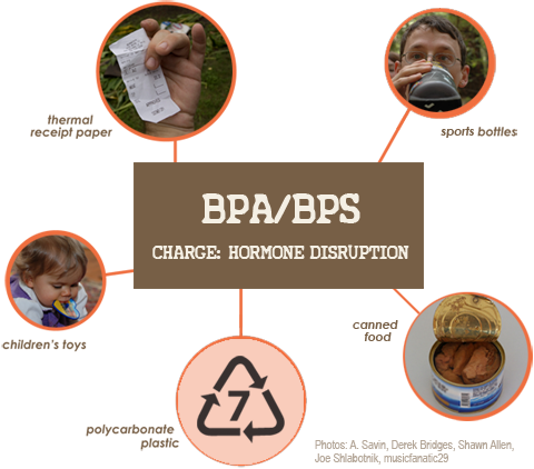 bpa-bps-infographic